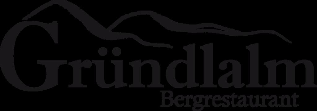 Bergrestaurant Gründlalm